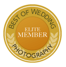 Best of Wedding - Elite member